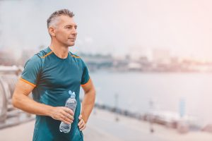 Testosterone Clinic Tampa